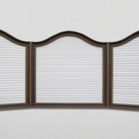 http://www.peterdemeyer.com/files/gimgs/th-13_untitled-(triptych)-2010_v2.jpg